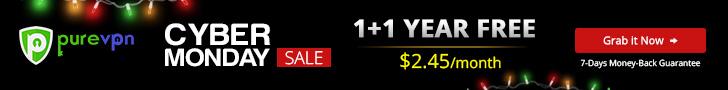 billing.purevpn.com